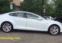 What Tesla Should I Get Best Of Getting 19 Rial Luganos Should I Get Tpms Sensors From