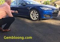 What Tesla Should I Get Fresh why Tesla Should Be Concerned too About My Long Wait to