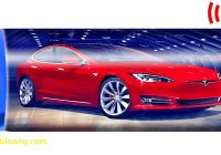 What Tesla Should I Get Unique Should You Buy A Tesla Model S In 2019 Pros Cons Youtube