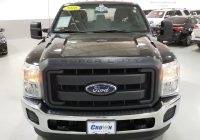 What's Carfax Awesome Used Vehicles Between $30 001 and $35 000 for Sale In Lawrence Ks