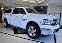 What's Carfax Beautiful 2017 Ram Ram Pickup 1500 Big Horn for Sale Near Middletown Ct