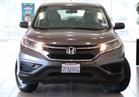 What's Carfax Best Of Used Vehicles for Sale In Sacramento Ca