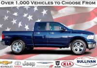 What's Carfax Elegant Pre Owned 2018 Ram 1500 Big Horn 4d Extended Cab In Yuba City