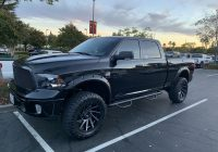 What's Carfax New Used 2018 Ram 1500 for Sale In Vacaville Ca
