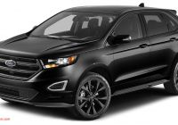 When 2020 ford Edge Luxury De 56 Beste Afbeeldingen Van ford