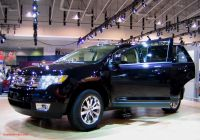 When is 2020 ford Escape Available In Canada Awesome ford Wikiwand