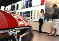 When Tesla Coming to India Best Of Tesla Coming to India Next Year Confirms Ceo Elon Musk