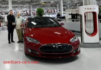 When Tesla Coming to India New Raring for A Rare Earths Revolution How the Next Tesla