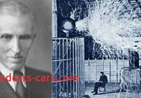 When Tesla Died Fresh Greatest Polish and Slavic Scientists their Discoveries