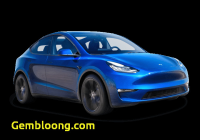 When Tesla Model Y Awesome 2020 Tesla Model Y Reviews Ratings Prices Consumer Reports