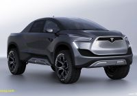 When Tesla Truck Available Best Of Tesla Pickup Truck New Additional Features Cost and