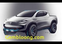 When Tesla Truck Available Best Of Tesla Truck and Model Y In 2020 Youtube