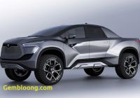 When Tesla Truck Available Inspirational the Truth Gets Preached About the Tesla Pickup Concept