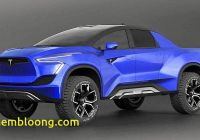 When Tesla Truck Available Luxury Tesla Pickup Price Shocker Analyst Skeptical About