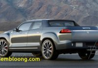 When Tesla Truck Available Luxury Tesla Pickup Truck Price Concept Review Specs Renderings