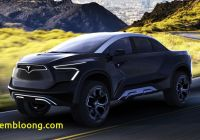 When Tesla Truck Available New forward Thinking Tesla Model P Pickup Truck Concept