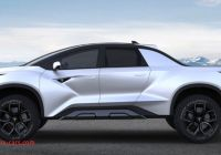 When Tesla Truck Awesome Tesla to Release Pickup Truck Its Cheaper Than You