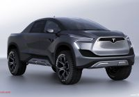When Tesla Truck Inspirational Tesla Pickup Truck New Additional Features Cost and