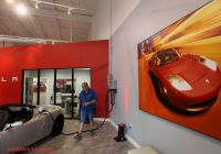 When Tesla Was Founded Best Of Teslas Financial Problems and Recovery Business Insider
