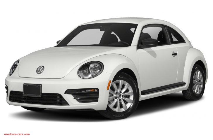 Permalink to Unique when Was the Volkswagen Beetle Discontinued