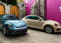 When Was the Volkswagen Beetle Discontinued Inspirational Supercars Gallery Beetle Car Meaning