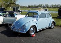 When Was Volkswagen Beetle Invented Awesome File 1956 Volkswagen Beetle Wikimedia