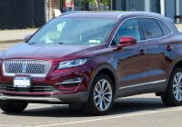 When Will 2020 ford Escape Be Available Beautiful Lincoln Mkc Wikiwand