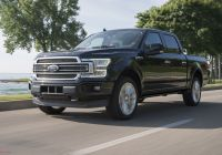 When Will 2020 ford F150 Be Available Best Of ford Recalling F 150 because Headlights are too Bright