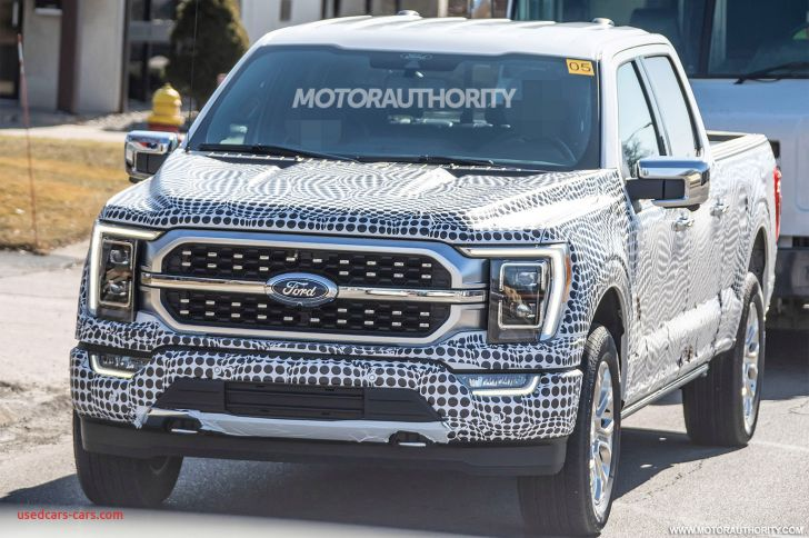 Permalink to Awesome when Will 2020 ford F150 Be Available