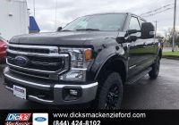 When Will 2020 ford F250 Be Available Awesome New 2020 ford Super Duty F 250 Srw Lariat 4wd Cc 160 with Navigation & 4wd