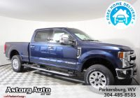 When Will 2020 ford F250 Be Available New New 2020 ford Super Duty F 250 Srw 4wd
