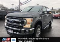 When Will 2020 ford F250 Be Available New New 2020 ford Super Duty F 250 Srw Xlt 4wd Crew Cab160 with Navigation & 4wd