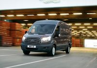 When Will 2020 ford Transit Be Available Unique ford Transit Van V363 Форд Транзит Фургон стоимость