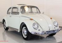 Where is Volkswagen Beetle Made Fresh Volkswagen Beetle 1964 for Sale at Erclassics