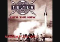 Where Tesla Came From Beautiful Tesla Come to Me Into the now Youtube