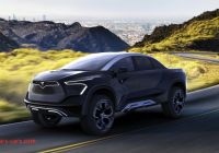 Where Tesla Came From Inspirational We Want these Tesla Pickup Renders to Come to Life top Gear