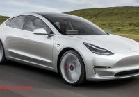Where Tesla Came From Lovely 2017 Tesla Model 3 to Come with Supercharger V3 Elon Musk