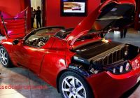 Where Tesla Car From Awesome 6 Amazing Things You Need to Know About New Tesla Roadster