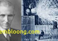 Where Tesla Died Awesome What is the U S Government Hiding On Nikola Tesla