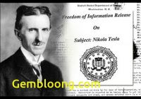 Where Tesla Died Beautiful Nikola Tesla the Missing Papers Fbi Records Released
