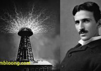 Where Tesla Died Fresh 10 Inventions Of Nikola Tesla How they Changed the World