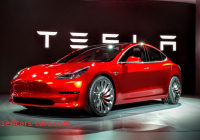 Where Tesla From Lovely Teslas Approach to Recycling is the Way Of the Future for