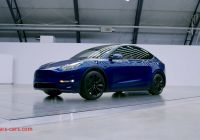 Where Tesla From Luxury Tesla Model Y Launch event Full Presentation Youtube