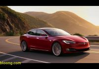 Where Tesla Made Elegant who is Tesla Made for Tesla Project Loveday 2017 Youtube