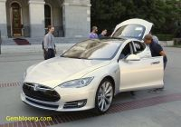 Where Tesla Made Lovely Heres How Much Tesla Owners Love their Cars Huffpost
