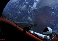 Where Tesla Roadster In Space Best Of 13 Of the Most Ridiculous Automotive World Records Ever