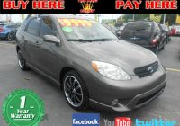 Where to Find Used Cars for Sale Inspirational Coral Group Miami Used Cars Summer Sale at Coral Group Miami Used