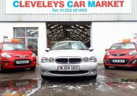 Where to Find Used Cars for Sale Lovely Cars for Sale Near Me by Owner Inspirational Used 2004