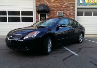 Where to Find Used Cars for Sale New Used Cars for Sale