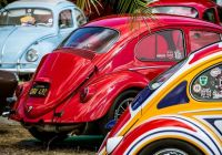 Where to Rent A Volkswagen Beetle Lovely You Drive Car Hire Faro Car Hire